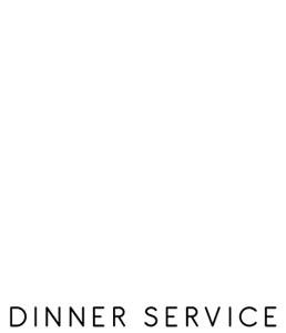 Deb's Dinner Service
