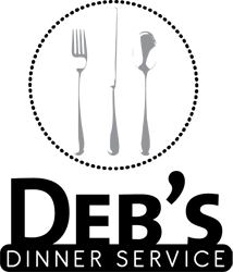 logo-debs-dinner-service-zwart-retina